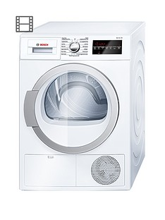 bosch-wtg86400gb-8kg-condenser-dryer-white
