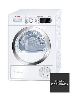 bosch-serienbsp8nbspwtw87560gbnbsp9kgnbspcondenser-sensor-dryer-with-selfcleaning-condenser-white