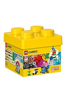 LEGO Classic 10692 Classic Creative Bricks