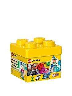 lego-classic-classic-creative-bricks-10692