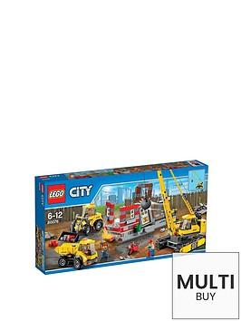 lego-city-city-demolition-site-60076-amp-free-lego-city-brickmaster