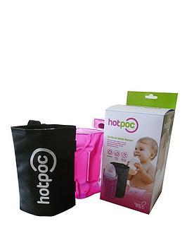 bababing-hotpoc-portable-warmer