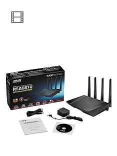 asus-rt-ac87u-dual-band-wireless-ac2400-gigabit-router-black