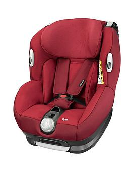 maxi-cosi-opal-car-seat-group-01