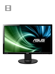 asus-vg248qe-236-inch-console-and-pc-gaming-monitor-black