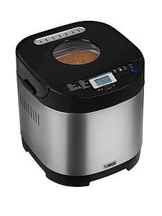 tower-tii001-bread-maker