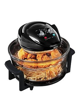 tower-tower-ti4001-air-fryer