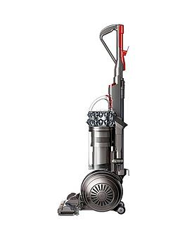 Dyson Cinetic&Trade; Big Ball Animal