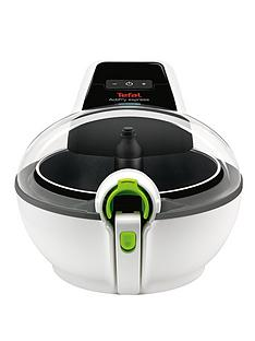 tefal-ah950040-17kg-actifry-express-low-fat-healthy-fryer-white