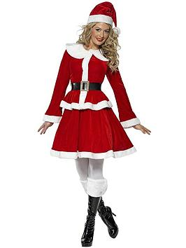 miss-santa-costume-with-muff-adult-christmas-costume