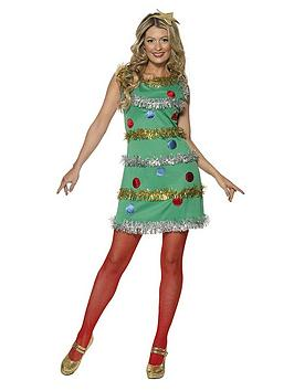 ladies-christmas-tree-dress-adult-costume