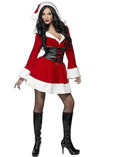 ladies-hooded-santa-adult-christmas-costume