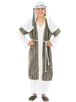 grey-nativity-shepherd-childs-costume