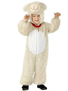nativity-lamb-childs-costume