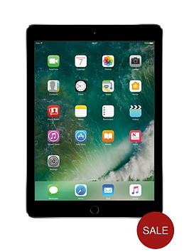 apple-ipad-air-2-128gb-wi-fi-space-grey