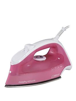 morphy-richards-300250-breeze-steam-iron