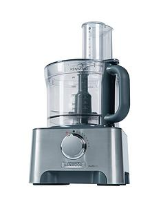Kenwood Kitchen Appliances Kenwood Store Online At Very Co Uk