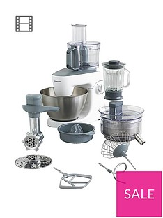 kenwood-khh326wh-multione-stand-mixer