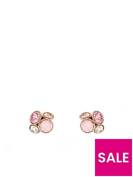 ted-baker-cluster-stud-earrings