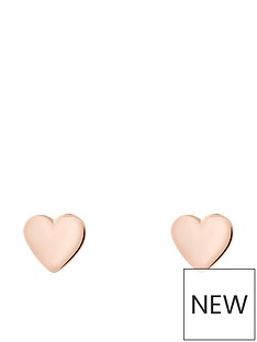ted-baker-heart-stud-earrings-rose-gold