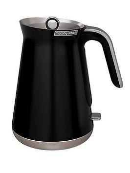 morphy-richards-100002-aspect-kettle-black