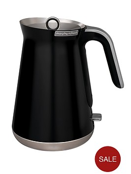 morphy-richards-100002-aspect-kettle-black