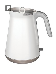 morphy-richards-100003-aspect-kettle-white