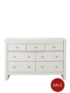 maine-7-drawer-chest