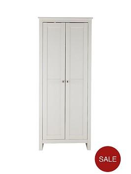 maine-2-door-wardrobe