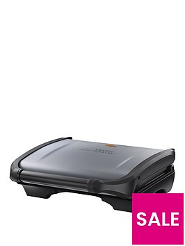 george-foreman-19920-5-portion-family-grillnbspwith-freenbspextended-guarantee