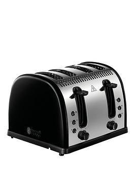 russell-hobbs-21303-legacy-4-slice-toaster-with-freenbspextended-guarantee