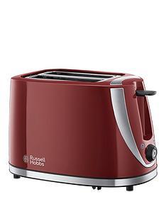 russell-hobbs-21411-mode-2-slice-toasternbspwith-free-21yrnbspextended-guarantee