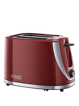 Russell Hobbs Mode 2-Slice Toaster – 21411
