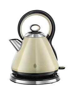 russell-hobbs-21882-legacy-kettlenbspwith-free-extended-guarantee