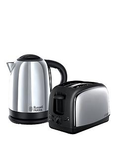 russell-hobbs-lincoln-twin-pack-21830