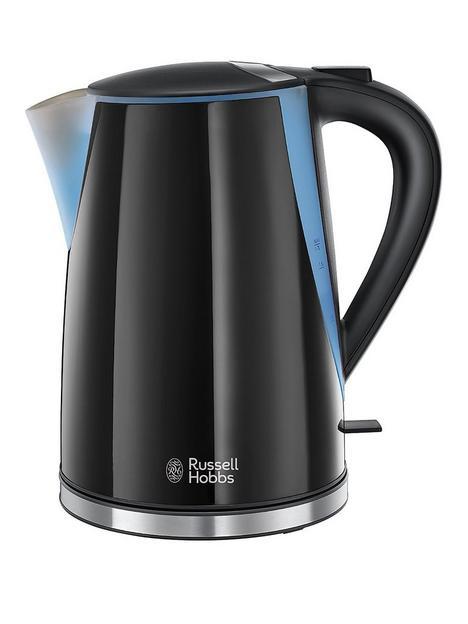 russell-hobbs-mode-black-kettle-21400