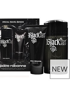 paco-rabanne-paco-black-xs-homme-100ml-edt-gift-set
