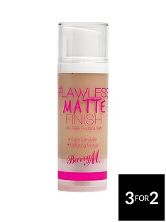 barry-m-liquid-flawless-matte-finish-foundation