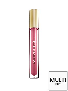max-factor-colour-elixir-lip-gloss-amp-free-max-factor-cosmetic-bag