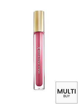 max-factor-colour-elixir-lip-gloss-amp-free-max-factor-cosmetic-bag