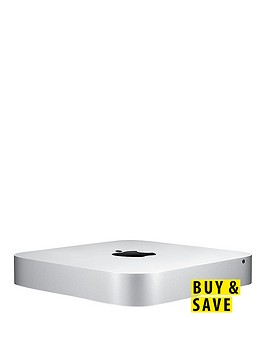 apple-mac-mini-26ghz-intelreg-coretrade-i5-8gb-ram-1tb-hard-drive