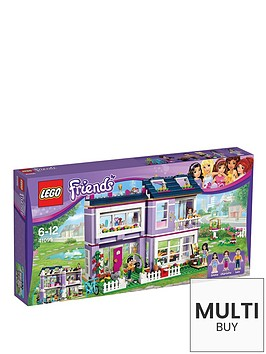 lego-friends-emmas-house-amp-free-lego-city-brickmaster