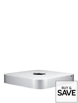 apple-mac-mini-28ghz-intelreg-coretrade-i5-8gb-ram-1tb-hard-drive