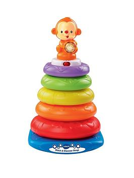 vtech-baby-stack-and-discover-rings