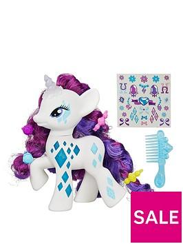 my-little-pony-cutie-mark-magic-ultimate-pony