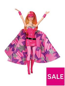 barbie-in-princess-power-super-sparkle-doll
