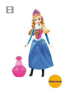 disney-frozen-royal-colour-anna-doll