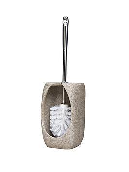 aqualona-sandstorm-toilet-brush-and-holder