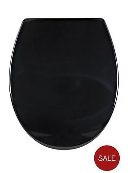 aqualona-duroplast-toilet-seat-black