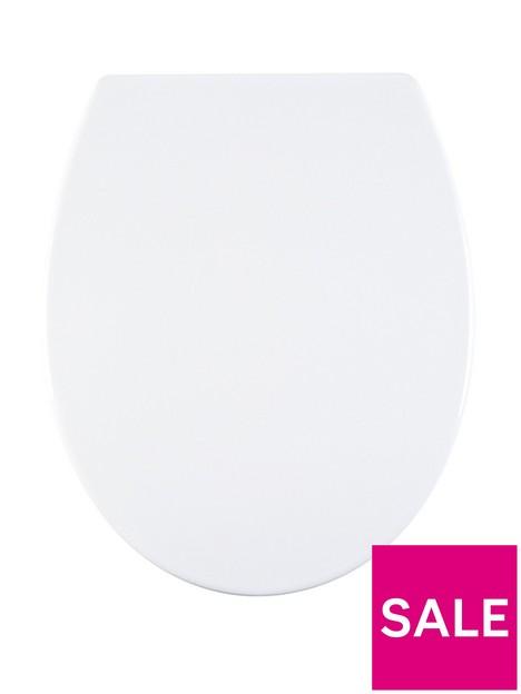 aqualona-duroplast-soft-close-toilet-seat-white